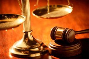 Probate Attorney CT